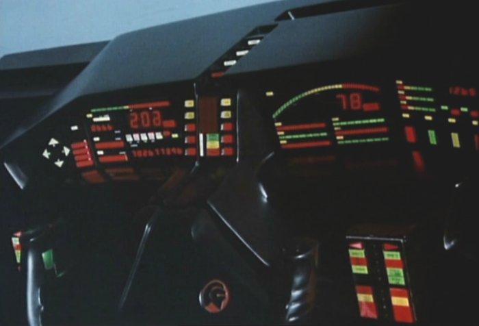 original_cockpit2.jpg
