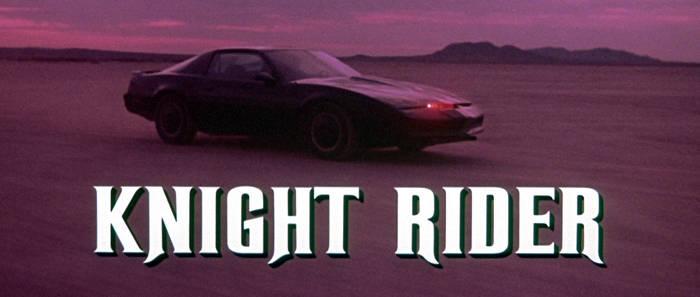 knight rider 2008 season 2 full episodes